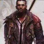 MarcusRavenheart