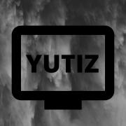 Yutiz