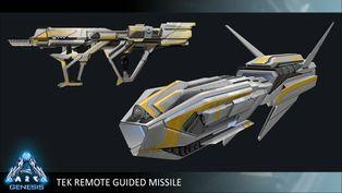 314px-Tek_Remote_Guided_Missile_Concept_Art.jpg