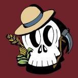 Skullfarmer