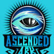 AscendedArk