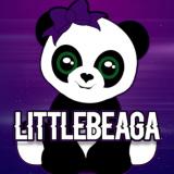 Littlebeaga