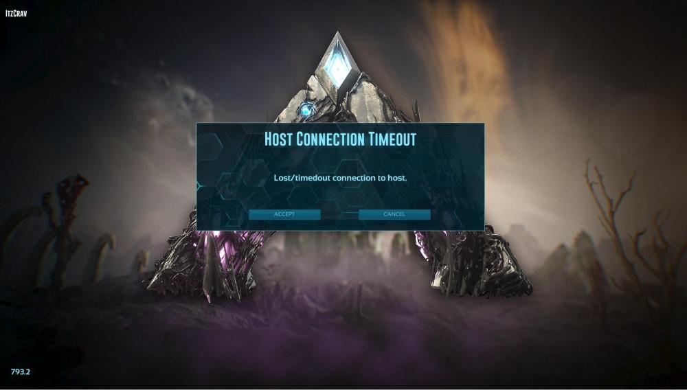 broken game.jpg