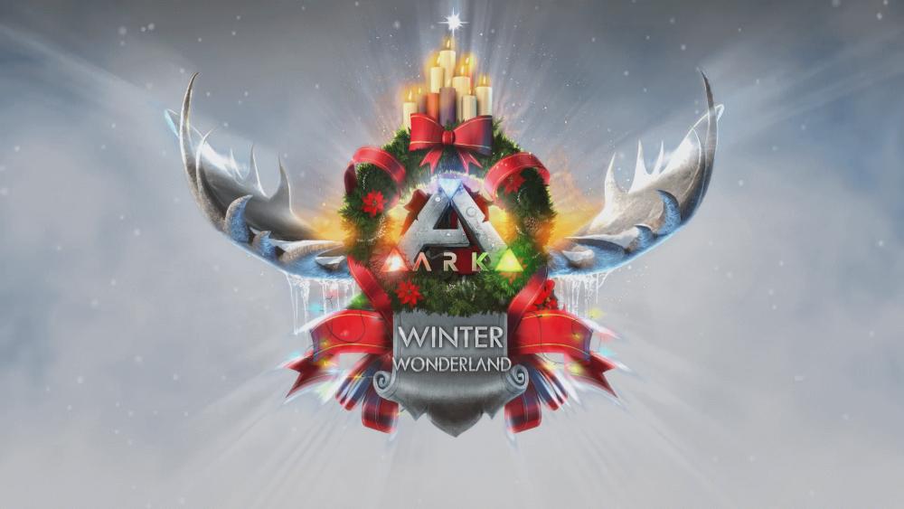 Ark_Winter_Wonderland_Logo_v2.png