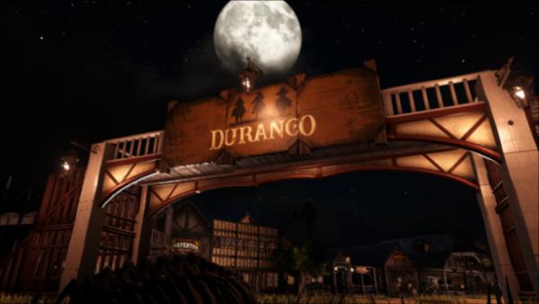 Durango.png