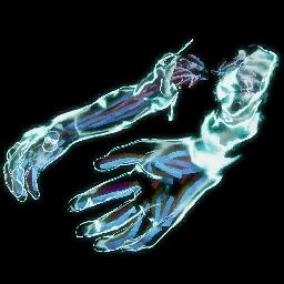 HomoDeus_Gloves_Skin_(Extinction).png