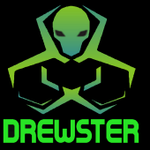 Drewster513