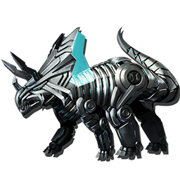 Triceratops_Bionic_Costume.png