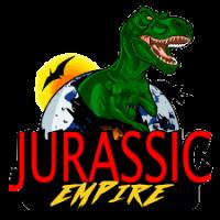 JurassicEmpire