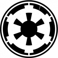 Order66 - YOUR EMPIRE NEEDS YOU!