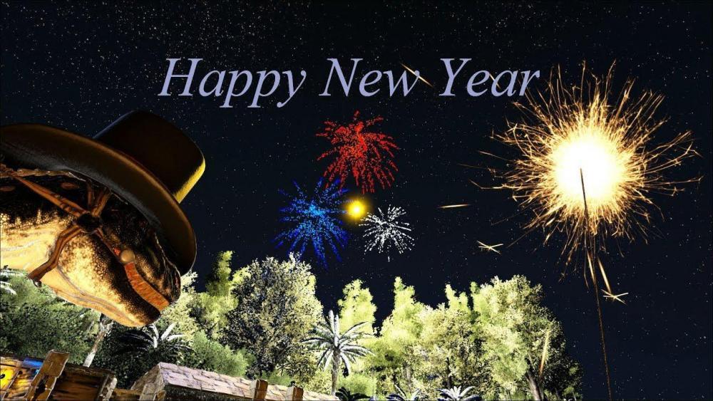 neutek-ark-happy-new-year.jpg