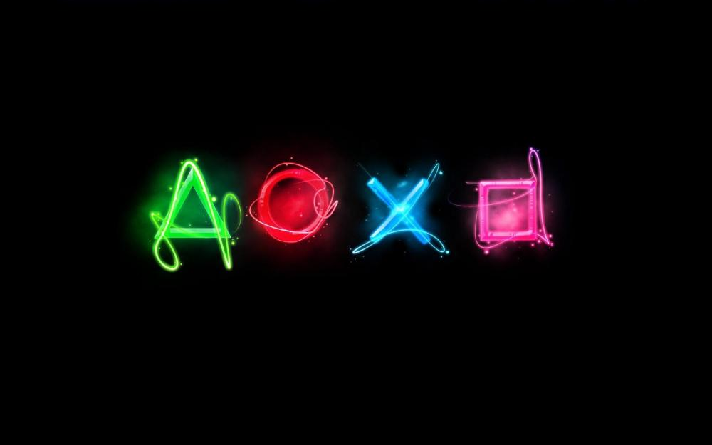 playstation_symbols_graphics_keys_22097_1920x1200.jpg