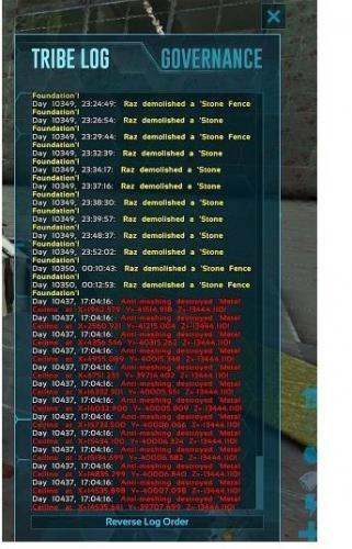 Ark Problem.jpg