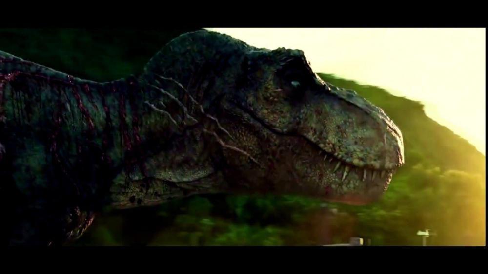 Majestic T.Rex.jpg
