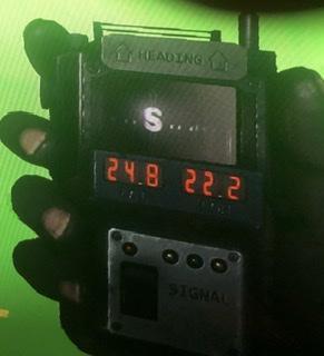 662DE29C-0B5A-49AD-BE4B-C703A851BAA7.thumb.jpeg.b57b84fd7bfbb0c225dfa708933ed8c4.jpeg