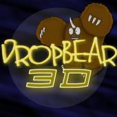 SirDropbear