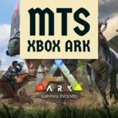 MTSArk