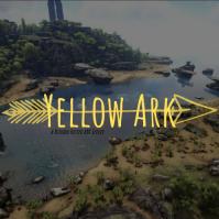 YellowArk