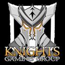 Knightsgg