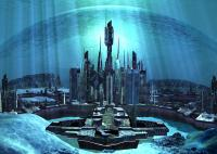 Atlantean Guard