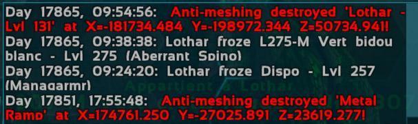 log.thumb.jpg.24cf44b2946942972e4dab792cccf8c9.jpg