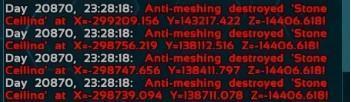 meshing.jpg