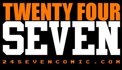 TwentyFourSevenKrew
