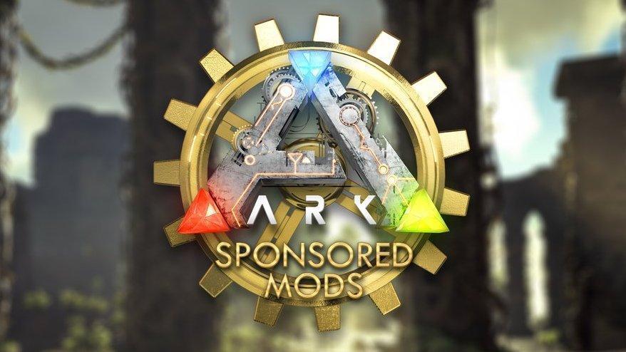 sponsored.jpg
