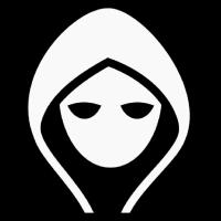 [PC] SmallTribes Recruit N.G.D