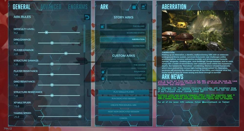 Ark Gen 3A.jpg