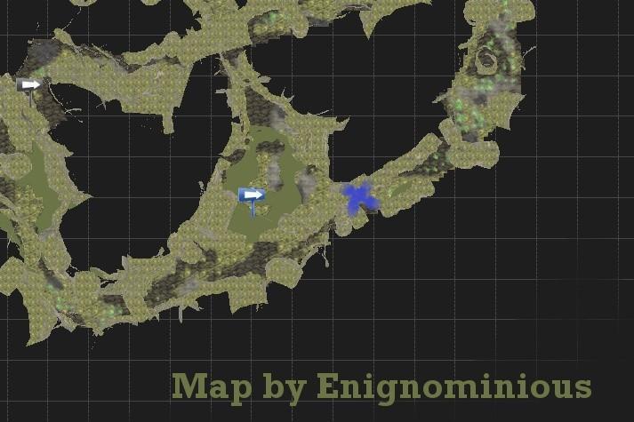 Glitch location.jpg