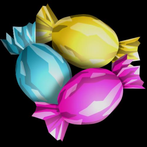 Candy_Icon.thumb.png.38d526a42cf2eeb9224b6cb9a4d08b61.png
