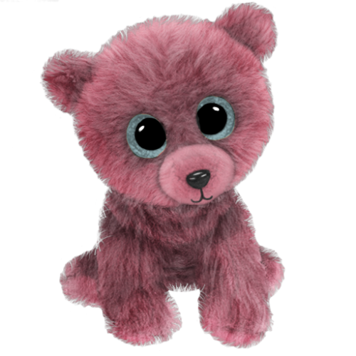 CuddleBearPink_Icon_new.thumb.png.0ea50980eb24327597055add7f4d6cd4.png