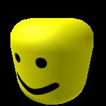 PotatoKracker