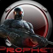 Prophet1993