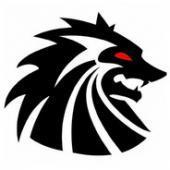 darkblackwolf