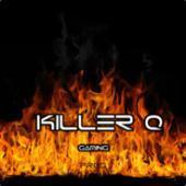 KillerQ