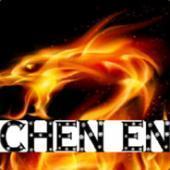 ChenEn