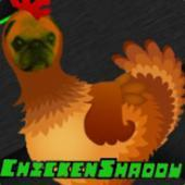 ChickenShadow