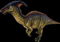 parasaur united