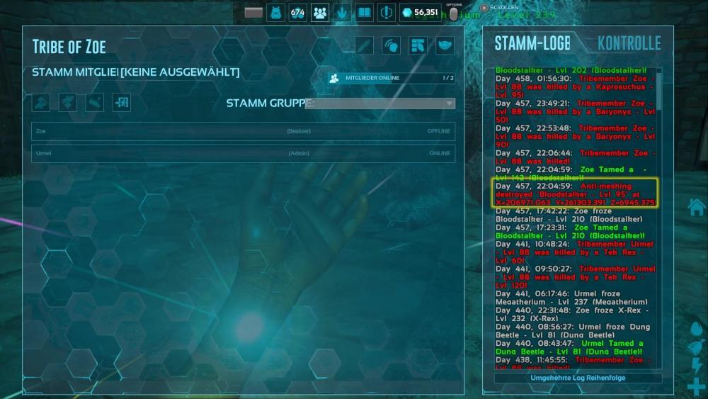 ARK_ Survival Evolved_20200316163858.jpg