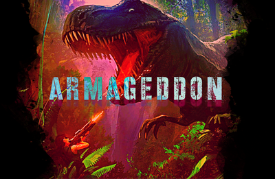 25perc_ armageddon_poster.png
