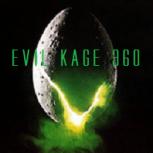 Kage360