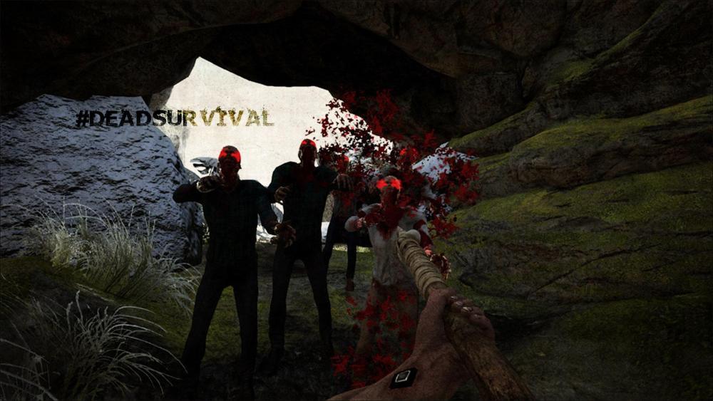 Dead-Survival-banner_min.jpg