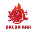 BaconARK
