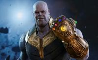 Tribe Of Thanos