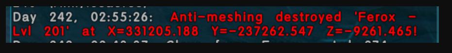 antimesh3.png