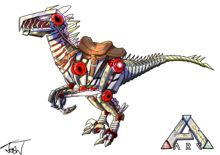 ark_survival_evolved_tek_raptor_by_nuggetzpro_ddon3jq-fullview.png