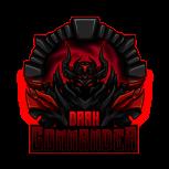 DarkCommander