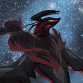 KaijuBird